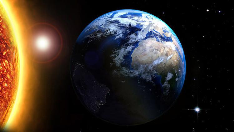 """¿Se muere la Tierra este mes? Una informática anuncia la vuelta de Jesús tras """"6.000 años de pecado"""""""