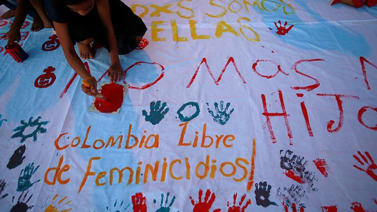 El municipio colombiano donde se prohíben los piropos por decreto
