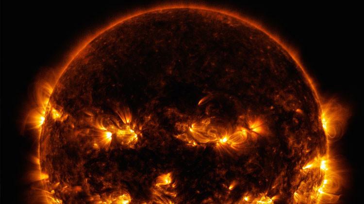 La NASA podría haber resuelto este gran misterio sobre el Sol