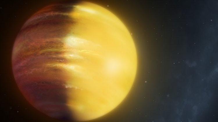 Eventos en el cielo: eclipses y  otros fenómenos planetarios  - Página 12 584f29dfc3618861108b4596
