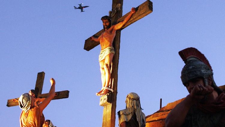Matrimonio Catolico Con Un Ateo : El país latinoamericano con menos católicos y más ateos rt