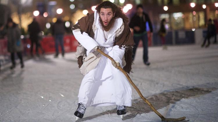 """Investigador ruso: """"No hay dudas de que Jesús existió"""""""