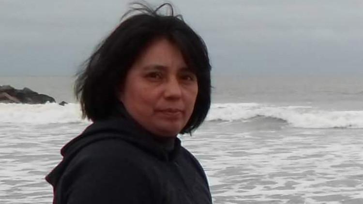 """""""A la persona que me robó mi laptop"""": Esta broma en Facebook provoca la muerte de una mujer"""