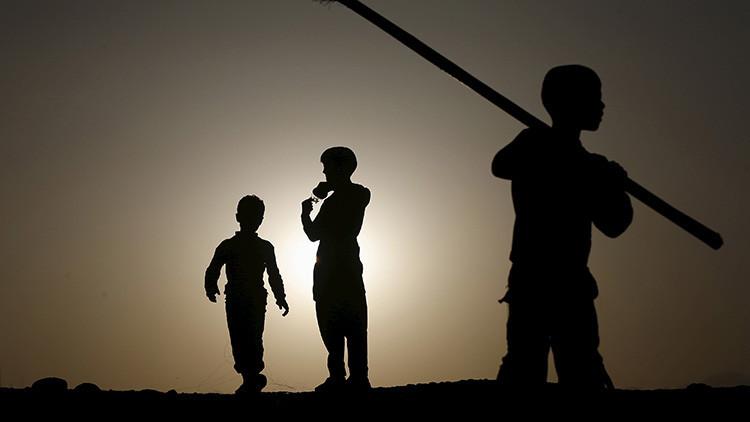 Violados por los dueños e invitados: El terrible secreto de los niños bailarines afganos