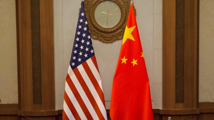 """China a EE.UU.: Atacar el principio de 'una sola China' tendría un """"serio impacto"""" sobre la paz"""