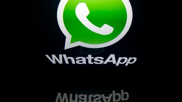 Buenas noticias: WhastApp permitirá borrar los mensajes enviados por error