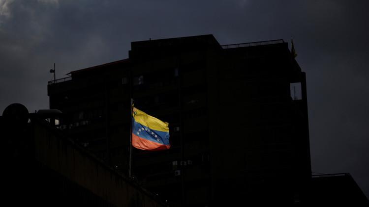 Cirujanos de cédula y tarjeteros: Los oficios más curiosos de Caracas