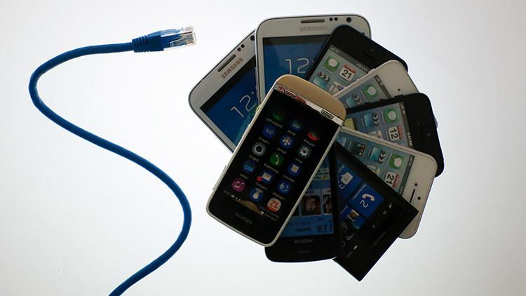 Sencillo y barato: 7 posibilidades para aprovechar mejor su teléfono