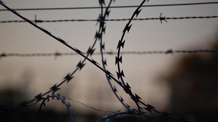 La mayor prisión del mundo para los periodistas