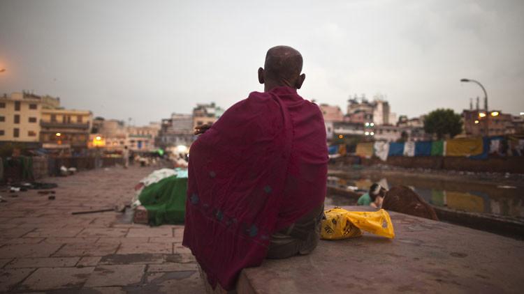 Empresario indio regala 90 casas a pobres en vez de gastarse 100.000 dólares en la boda de su hija