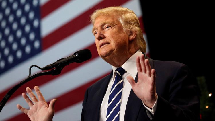 ¿En qué país de América Latina podría estar el radar político de Trump?
