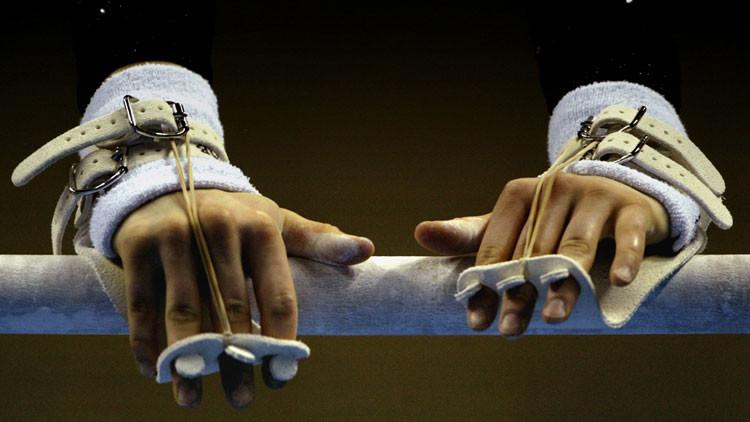 Escándalo en el atletismo de EE.UU.: 368 gimnastas denuncian abusos sexuales en los últimos 20 años