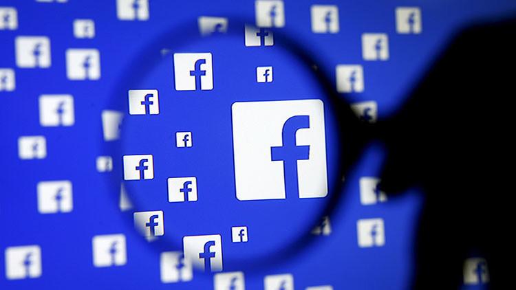 Facebook presenta un plan para detectar y combatir noticias falsas