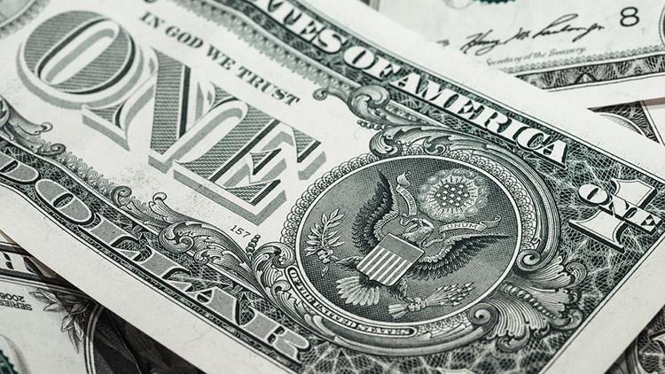 Superan a China como el mayor acreedor de EE.UU.