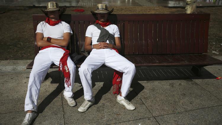 ¿Adiós a la siesta en España? El gobierno propone cambios en el huso horario y en la jornada laboral