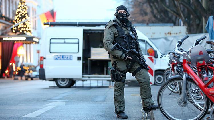 Terrorismo en el Mundo - Página 10 5853c4c7c3618888268b4569