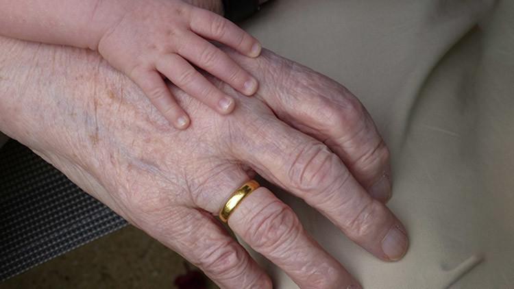 Retrasar el reloj: unos científicos revierten el envejecimiento