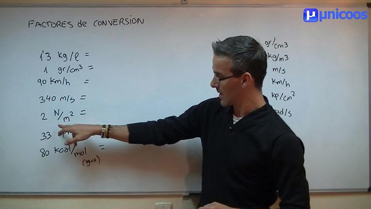 El mejor profesor del mundo podría ser español... y da clases en Youtube