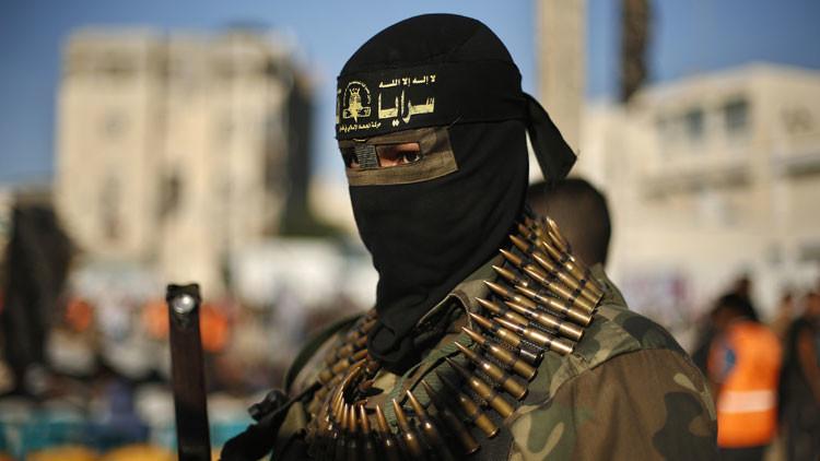 ¿El yihadismo se financia en América Latina?