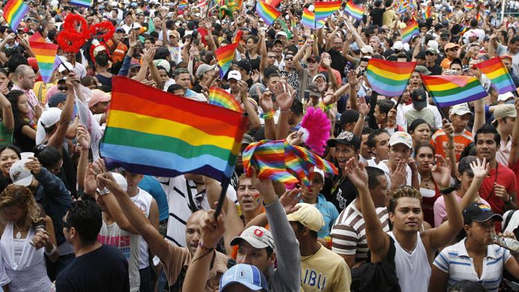 Venezuela: Una sentencia del Tribunal Supremo de Justicia reconoce a las familias homoparentales