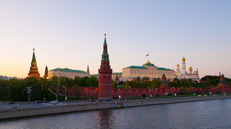 Tres razones por las que Trump tendría más éxito negociando con Putin que sus antecesores