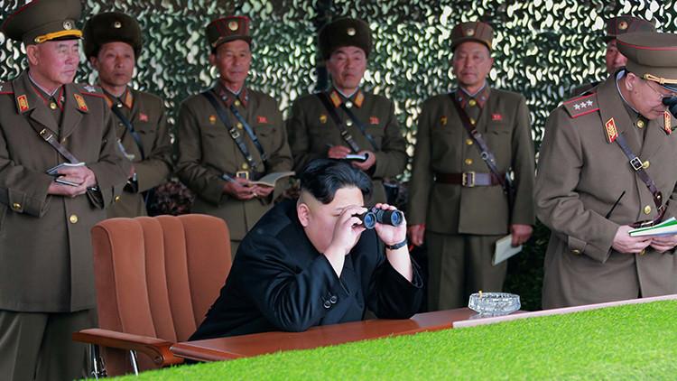 Seúl: Corea del Norte prueba drones con mayor autonomía