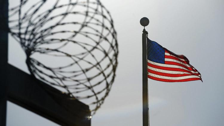 EE.UU.: Permanece 31 años en prisión por una falsa violación y le indemnizan con 75 dólares