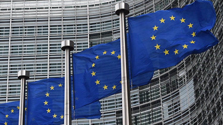 La Unión Europea prorroga hasta el 31 de julio de 2017 las sanciones contra Rusia