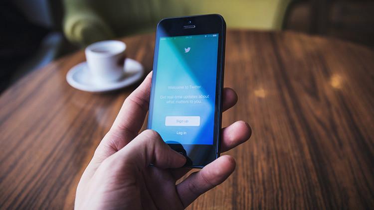 Turquía bloquea el acceso a las redes sociales tras el asesinato del embajador ruso