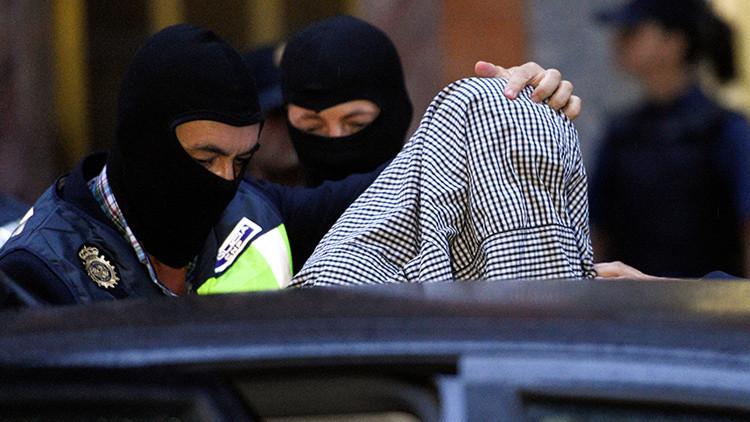 España frustró un atentado similar como el de Berlín o Niza a finales de noviembre