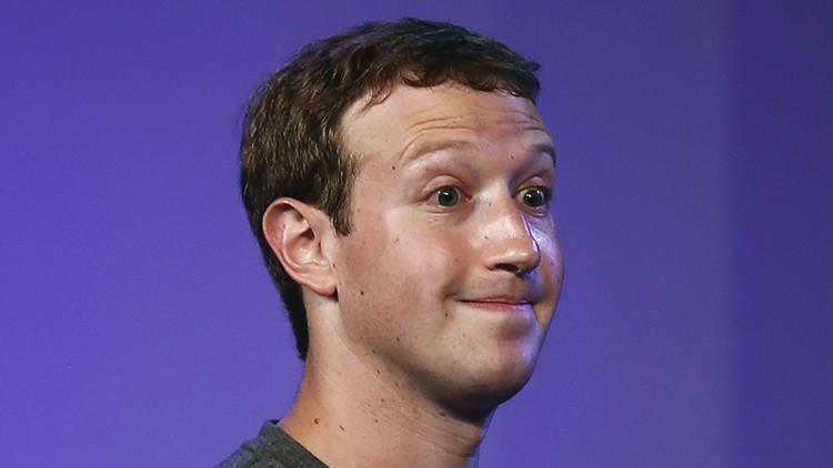 La Unión Europea acusa a Facebook de dar información errónea sobre la compra de WhatsApp