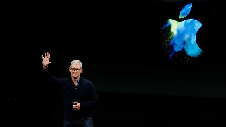 Apple anuncia nuevos ordenadores de sobremesa