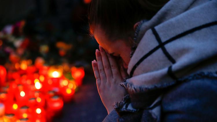 La nueva estrategia del Estado Islámico: los ataques con camiones