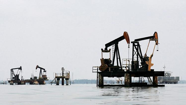 Petróleo a 100 dólares: ¿Pronóstico o un boleto de lotería?
