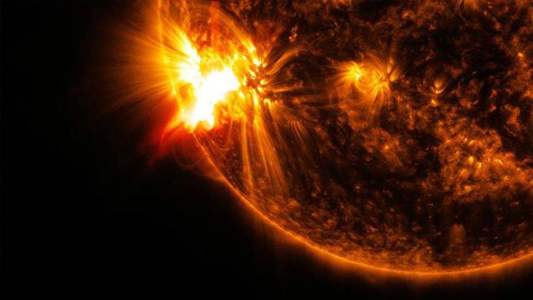 Expertos de la NASA presentan un plan para colonizar el Sistema Solar con robots