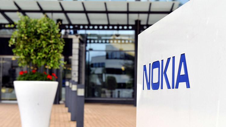 Guerra de patentes: por qué Nokia demanda a Apple