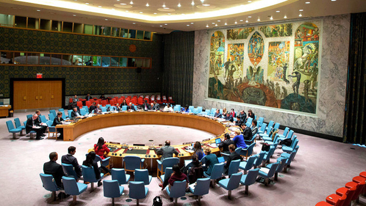 """¿Por qué la ONU no logra probar el presunto """"ataque ruso"""" contra el convoy humanitario en Siria?"""