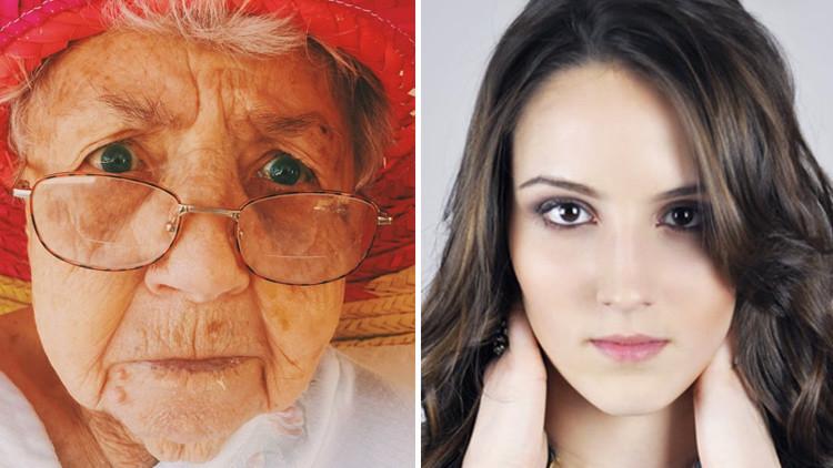 Parecer más joven y vivir más: descubren cómo revertir el envejecimiento