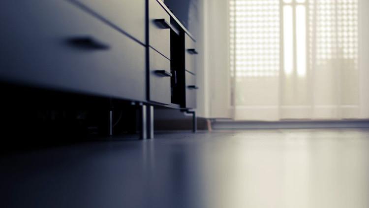 IKEA compensará con 50 millones de dólares las muertes de tres niños en accidentes con cómodas