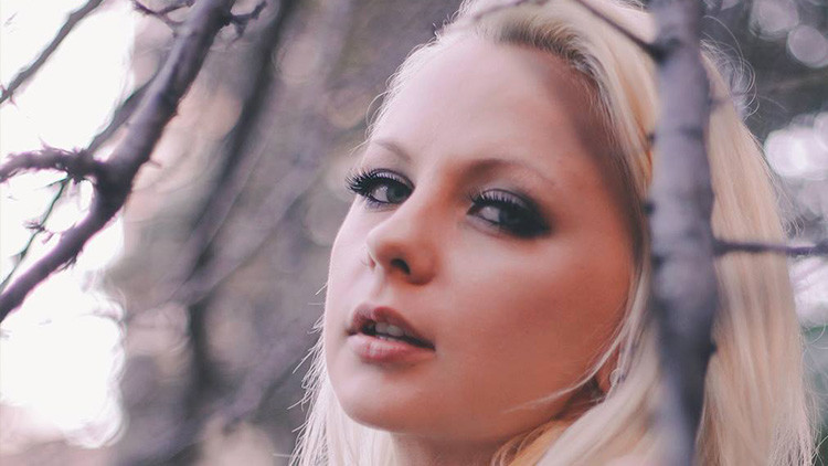 La trágica historia de una joven rusa que falleció en una fiesta de empresa en Argentina