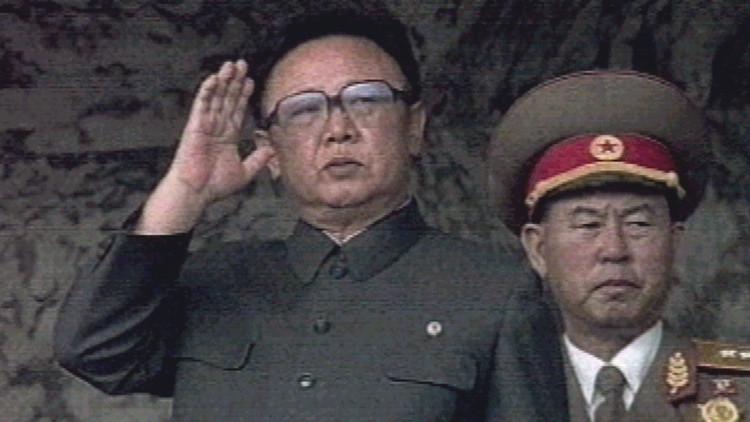 La CIA contaba con información médica para predecir la muerte de Kim Jong-il