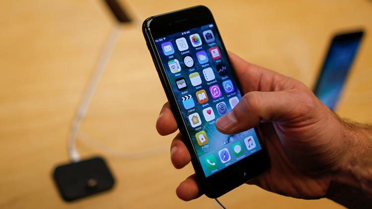 Seis cosas sorprendentes que no imaginaba que su iPhone puede hacer