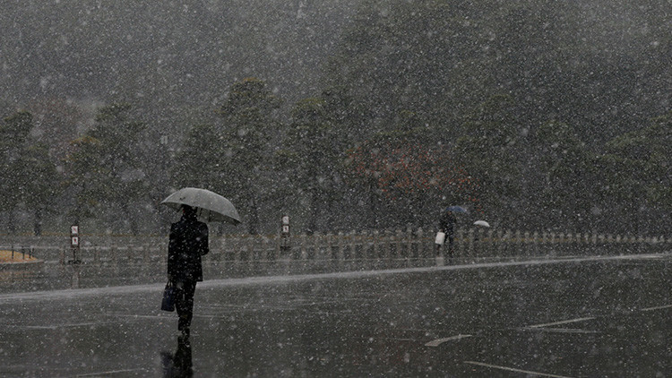 Cómo la soledad se ha convertido en un negocio en Japón