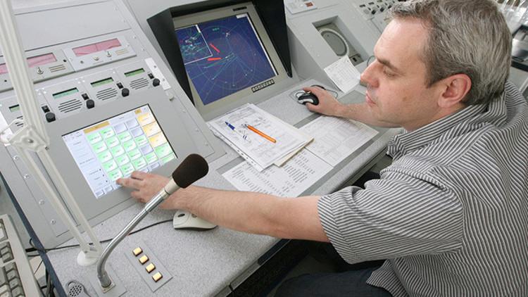 El Comité de Investigaciones ruso abre una causa penal por la catástrofe del Tu-154