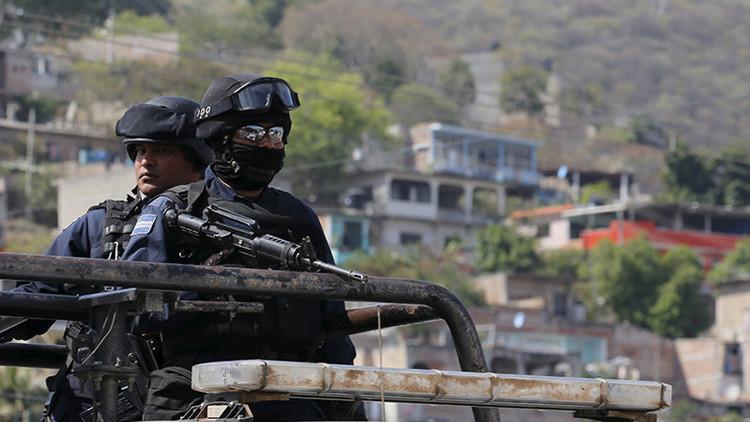 México: Ejecutan a 7 miembros de una familia mientras celebraban la Navidad
