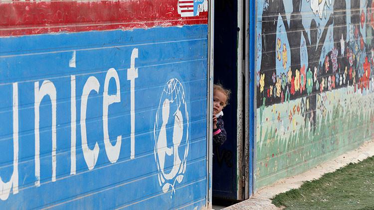 El gran conflicto 'olvidado': El testimonio terrorífico de Amal, una niña yemení