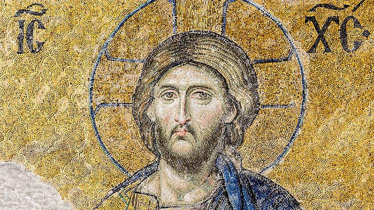 Paradojas del padre Ángel: ¿Dónde estaría Jesús en nuestros días?