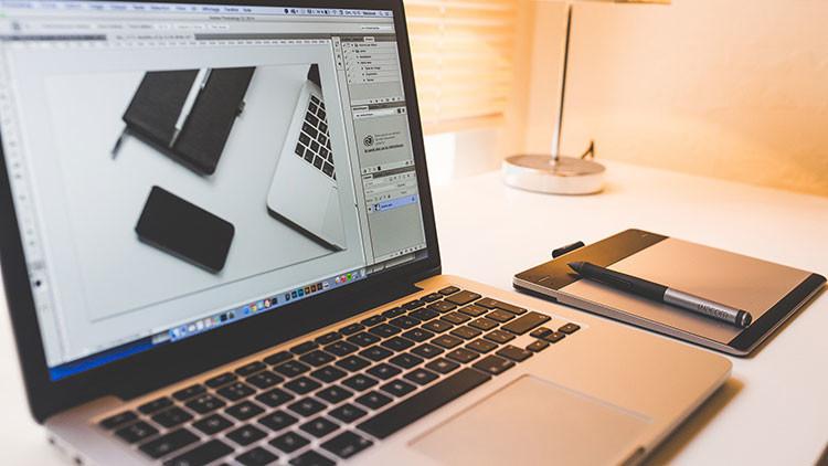 Especialistas dan a conocer una falla crítica de los nuevos modelos de la MacBook Pro