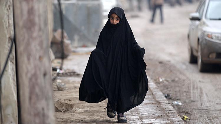 """""""Bientôt les preuves de crimes de guerre militants à Alep largement connu"""""""