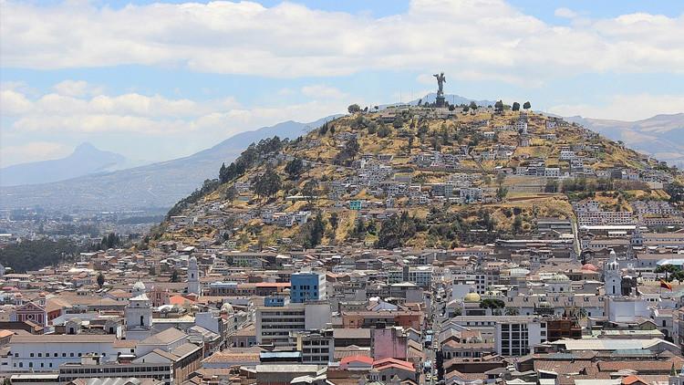 Hechos importantes poco difundidos de América Latina en 2016